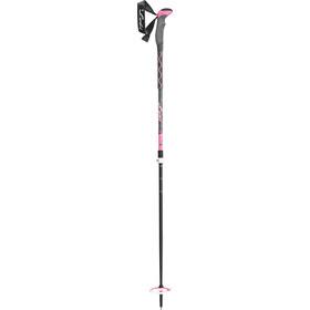 LEKI Aergonlite 2 Ski Stöcke Damen